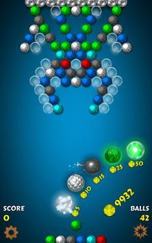 Magnet Balls 2: Physics Puzzle screenshot 11