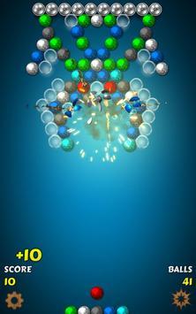 Magnet Balls 2: Physics Puzzle screenshot 20