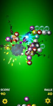 Magnet Balls 2: Physics Puzzle screenshot 3