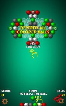 Magnet Balls 2: Physics Puzzle screenshot 9