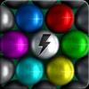 Magnet Balls Free icône