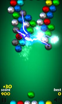 Magnet Balls Free screenshot 6