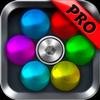 Magnet Balls Pro icône
