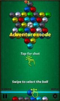 Magnet Balls Pro screenshot 17