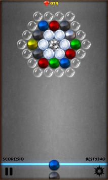 Magnet Balls Pro screenshot 20