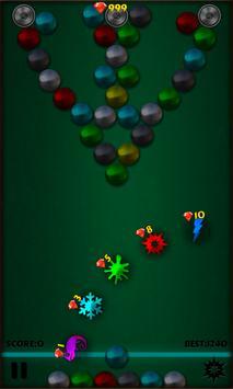 Magnet Balls Pro screenshot 22