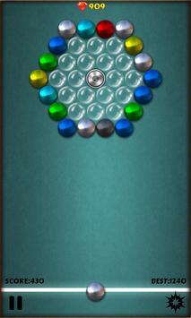 Magnet Balls Pro screenshot 23
