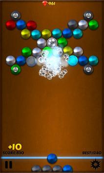 Magnet Balls Pro screenshot 4