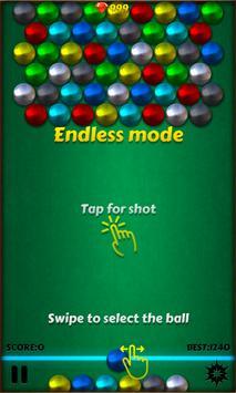 Magnet Balls Pro screenshot 6