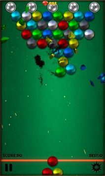 Magnet Balls Pro screenshot 9