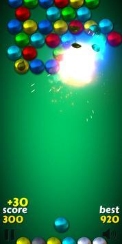 Magnet Balls screenshot 4