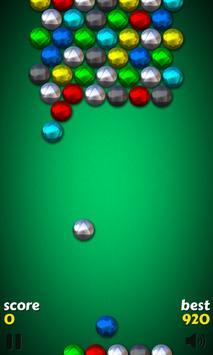 Magnet Balls screenshot 8