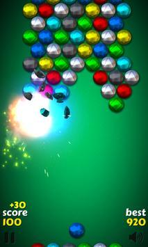 Magnet Balls screenshot 10