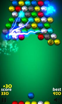 Magnet Balls screenshot 11