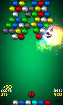 Magnet Balls screenshot 12
