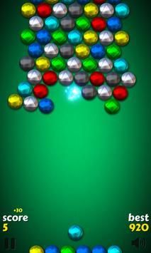 Magnet Balls screenshot 15