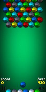 Magnet Balls screenshot 2