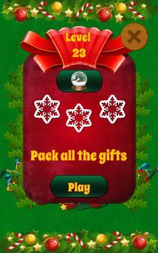 Christmas Puzzle Premium ảnh chụp màn hình 14