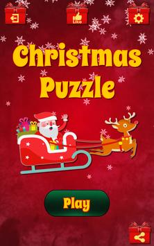 Christmas Puzzle Premium ảnh chụp màn hình 16