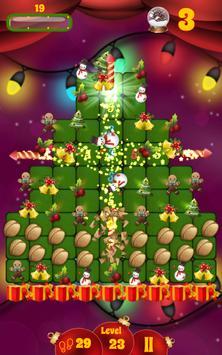 Christmas Puzzle Premium ảnh chụp màn hình 10
