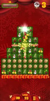 Christmas Puzzle Premium ảnh chụp màn hình 3