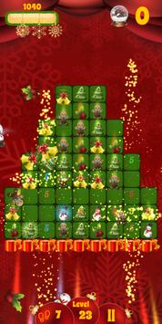 Christmas Puzzle Premium ảnh chụp màn hình 4