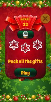 Christmas Puzzle Premium ảnh chụp màn hình 5