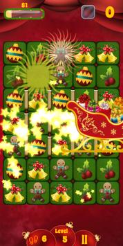 Christmas Puzzle Premium ảnh chụp màn hình 6