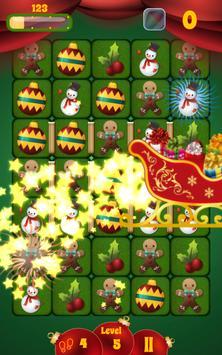 Christmas Puzzle Premium ảnh chụp màn hình 7