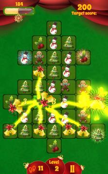 Christmas Puzzle Premium ảnh chụp màn hình 8
