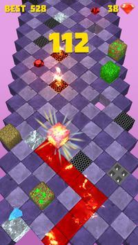 Roll Adventure screenshot 7