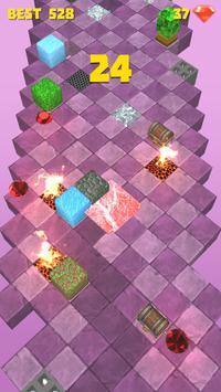 Roll Adventure screenshot 15