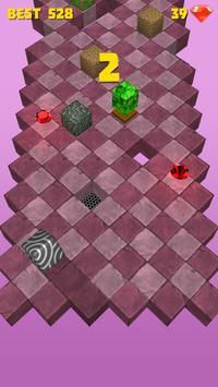 Roll Adventure screenshot 3