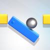 ikon Tricky Taps