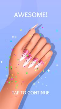 Acrylic Nails! screenshot 7