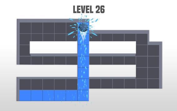 AMAZE! screenshot 6