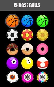 Basket Wall Ekran Görüntüsü 7