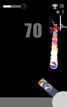 Basket Wall Ekran Görüntüsü 8