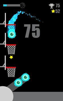 Basket Wall Ekran Görüntüsü 1