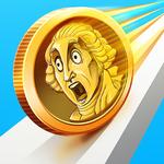Coin Rush! APK