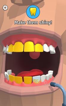Dentist Bling screenshot 5