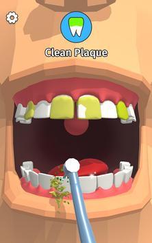 Dentist Bling screenshot 8
