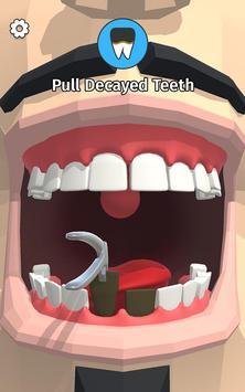 Dentist Bling screenshot 13