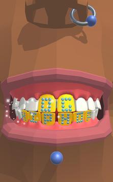 Dentist Bling screenshot 11