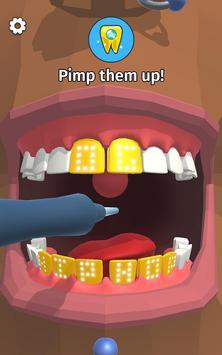 Dentist Bling screenshot 17