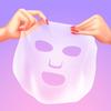 DIY Makeup icon