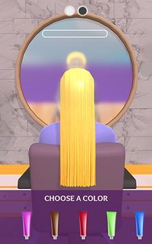 Hair Dye screenshot 8