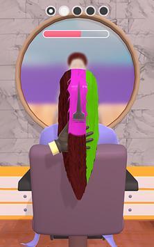 Hair Dye screenshot 3