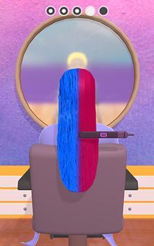 Hair Dye screenshot 5