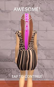 Hair Dye screenshot 6